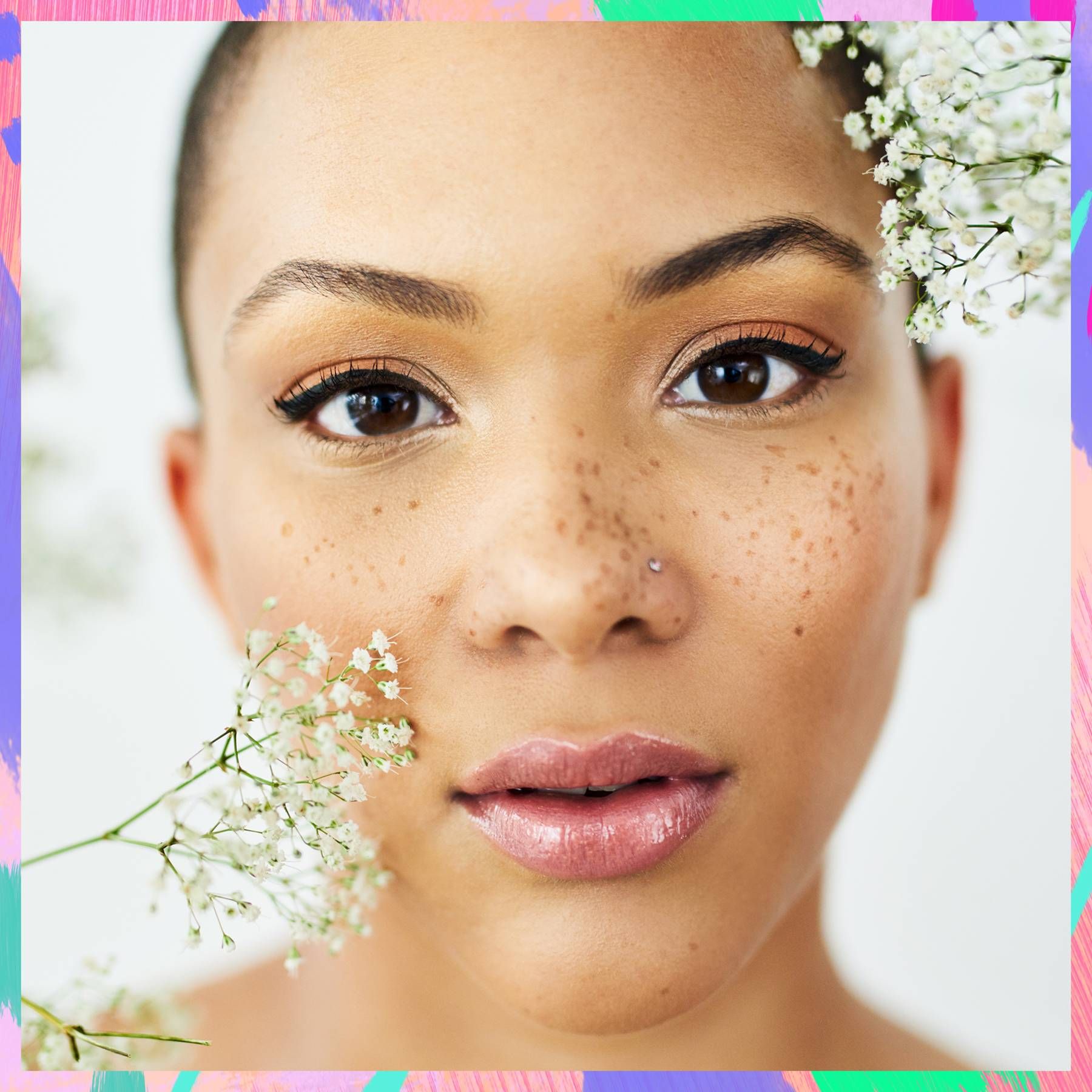 A leading dermatologist reveals why looking after your skin barrier is crucial for a healthy complexion