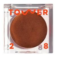 Best Tower 28 Beauty Products: The Cream Bronzer