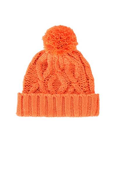 e04a04943fad3 20 Best Wooly Hats   Beanies – Winter Hats for Women (Glamour.com UK ...
