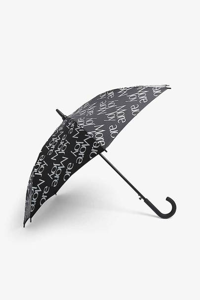 Best Umbrellas: More Joy