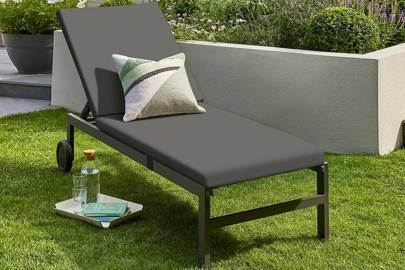 Best cheap sun loungers