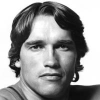 Arnold Schwarzenegger, 66