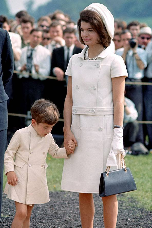 Jackie o style dresses uk websites