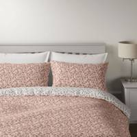 Best duvet cover for lovers of a ditsy floral print