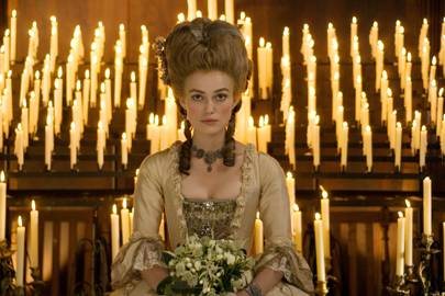 5. The Duchess (2008)