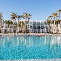Best Hotels in Ibiza: For a couples holiday