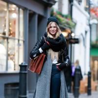 Lina Barck, Sales Advisor