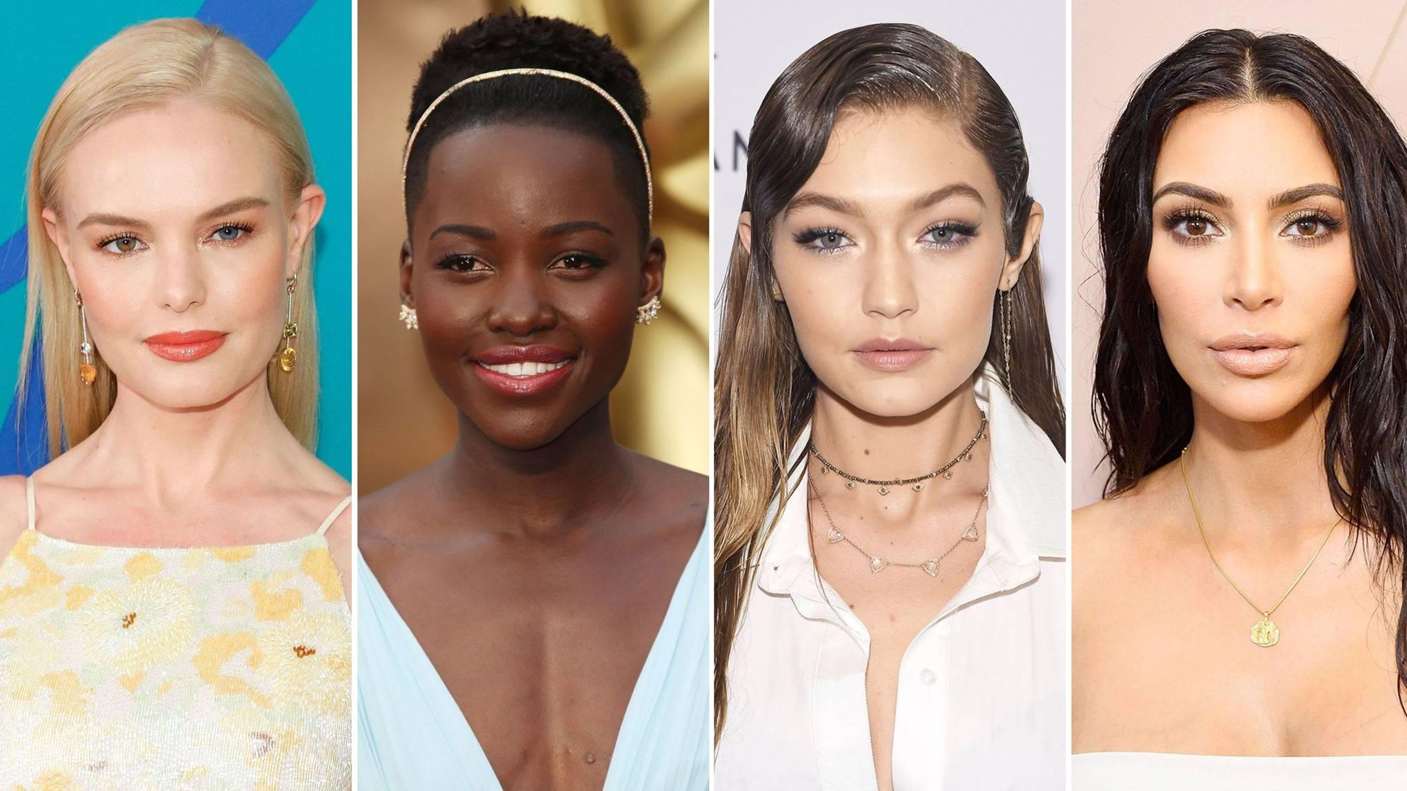 Celebrity Skin Pdf