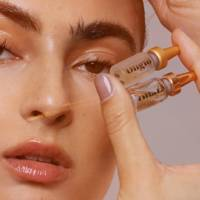 Golden Radiance Complete Facial by Oliglo