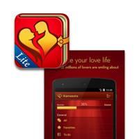 Sex meet apps iphone