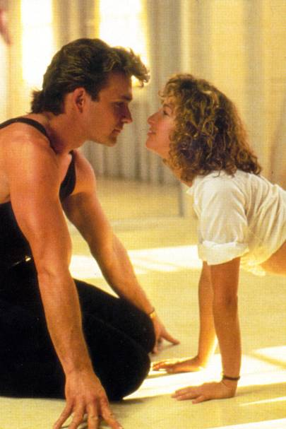 Film: Dirty Dancing