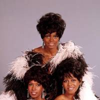 1960s - The Supremes