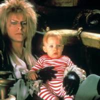 Labyrinth, 1986
