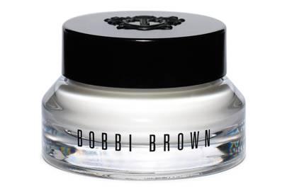 Best eye cream for hydrating