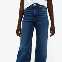 Best jeans brands: Monki