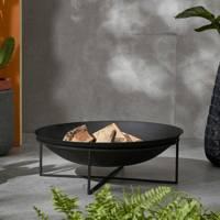 Best Garden Furniture Fire Pit