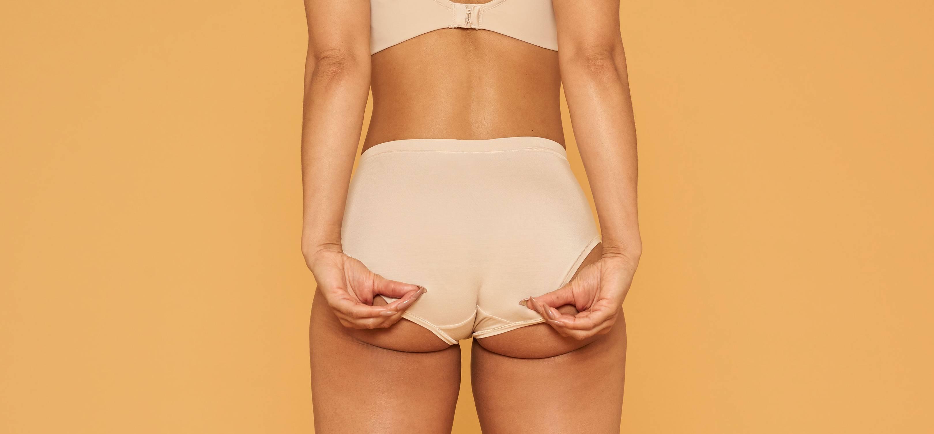 Women Who Love Panties Pics