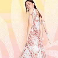 Fashion insiders are going wild for this secret Debenhams designer dress collection