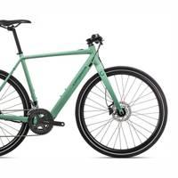 Best women's electric hybrid bike