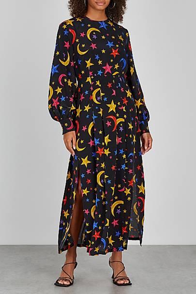 Harvey Nichols Black Friday Fashion Deals 2020