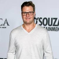 Zachery Ty Bryan, Home Improvement