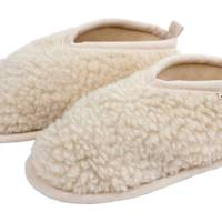 Best cosy slippers for new mums