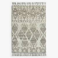 John Lewis sale rugs: 20% off
