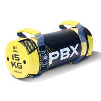 At-home gym equipment: best PBX bags