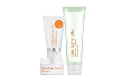 Skincare Gift Sets: Kate Somerville