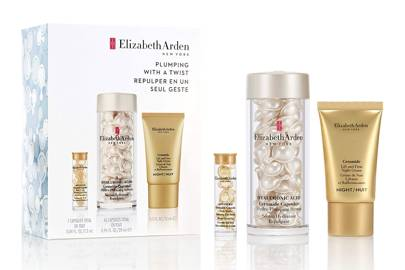 Skincare gift sets for her UK