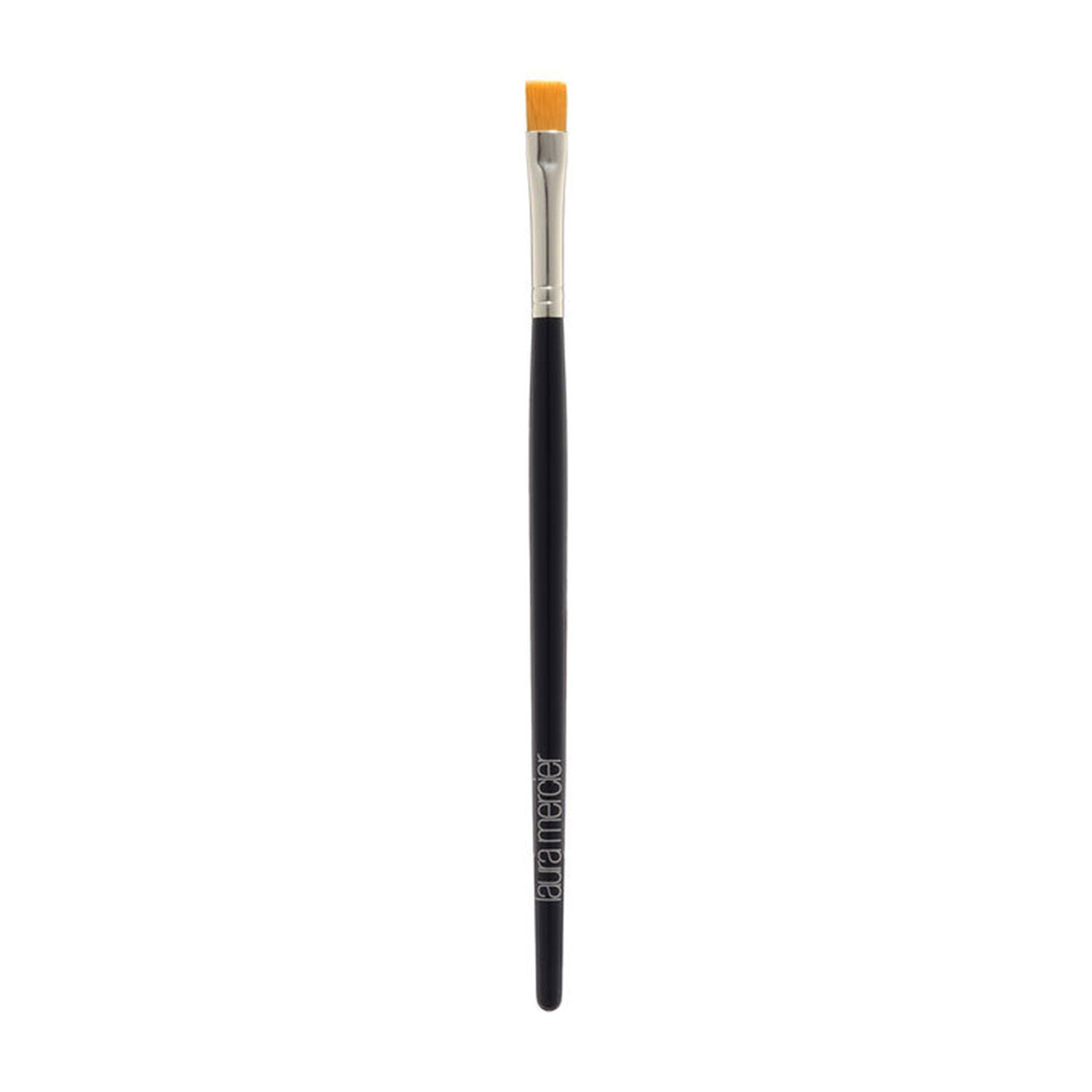 Best Makeup Brushes 2020