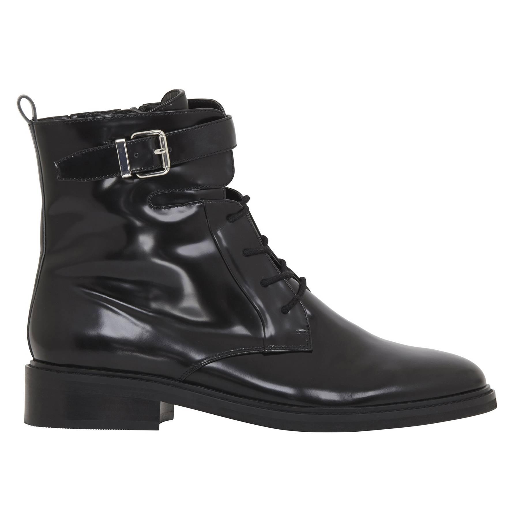 a946326e2 Winter boots for women autumn winter 2016