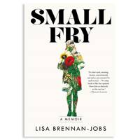 Lisa Brennan-Jobs