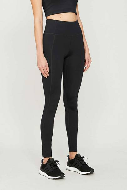 Best Girlfriend Collective yoga pants