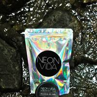All Purpose Skin Balm by Neon Vida