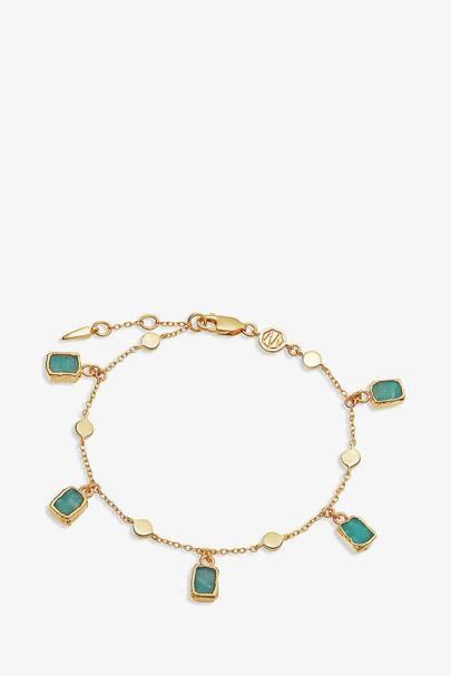 Selfridges Black Friday Sale: the bracelet