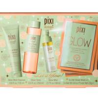 Christmas Beauty Gifts 2020: Pixi