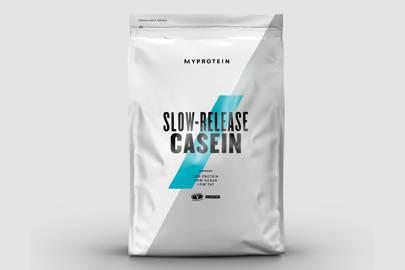 Best casein protein