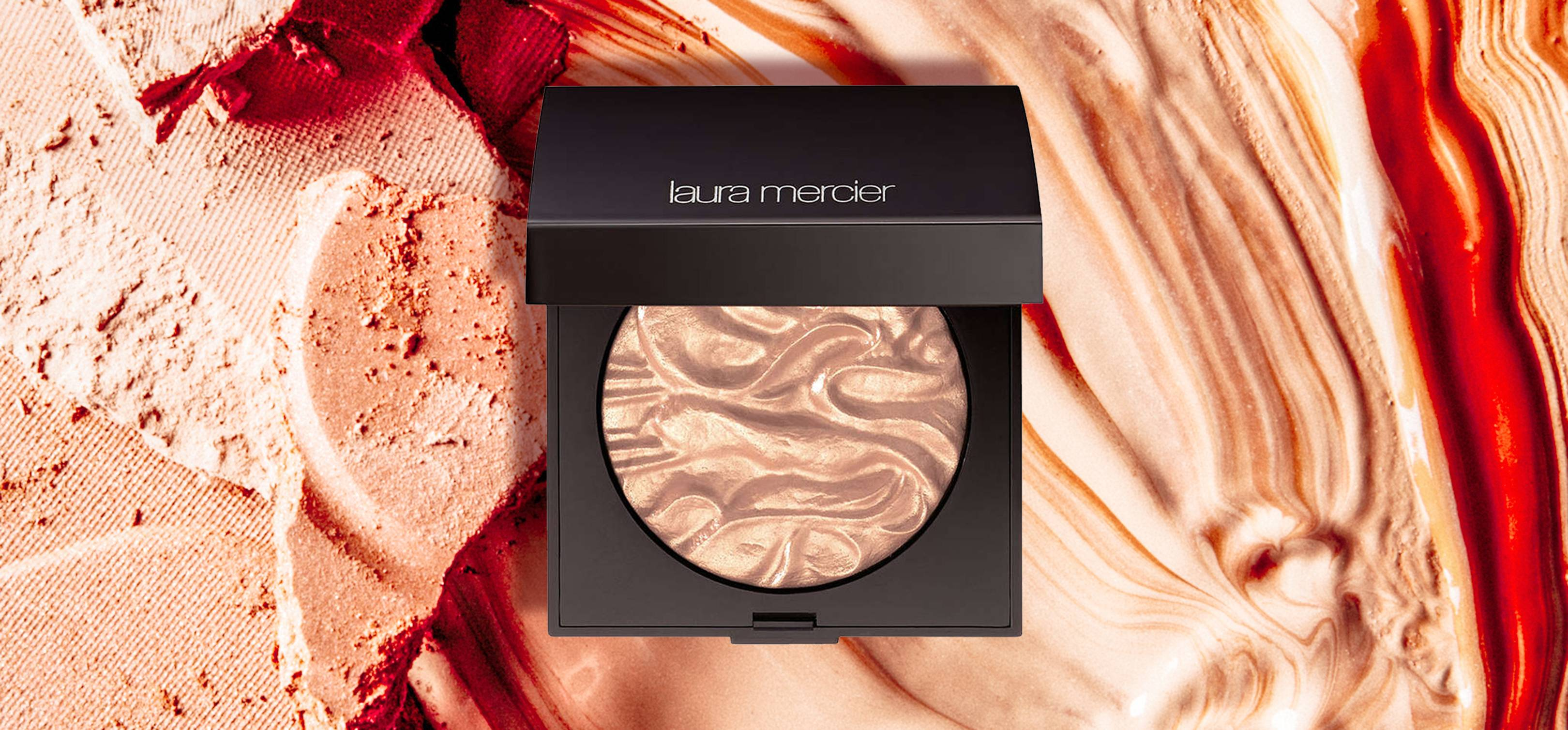 Best Highlighter 2018 Top Face Strobing Products Glamour Uk Focallure Glitter And Glow Liquid Eyeshadow