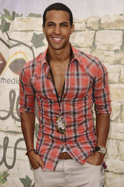 64. Marvin Humes