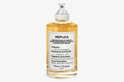Black Friday Fragrance Sales: Maison Margiela Replica