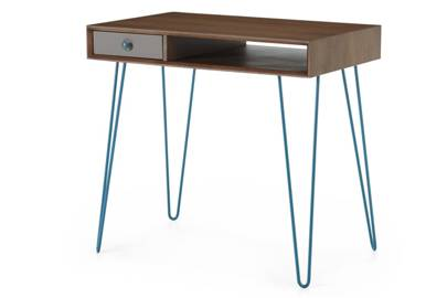 Best desks for small spaces