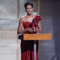 2012: BET Honors awards