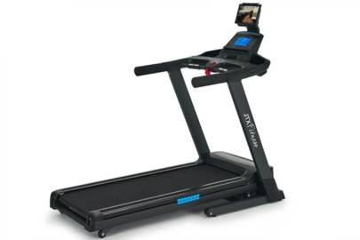 Best treadmill with loads of extra features