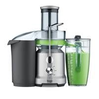 Best juicer for large quantities