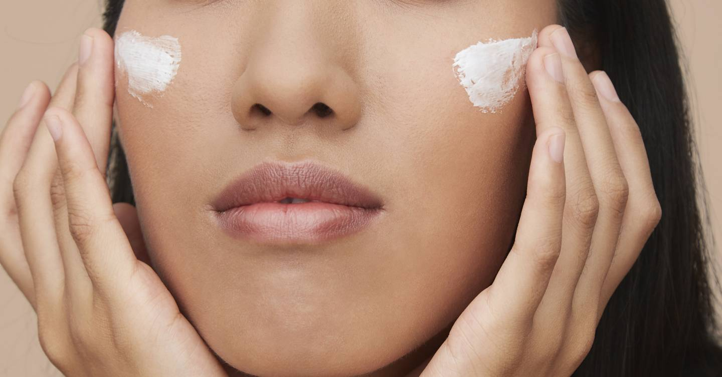 This £8 moisturiser has been voted the best in the world by Reddit beauty fans