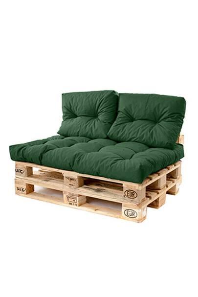 Pallet furniture cushions ebay