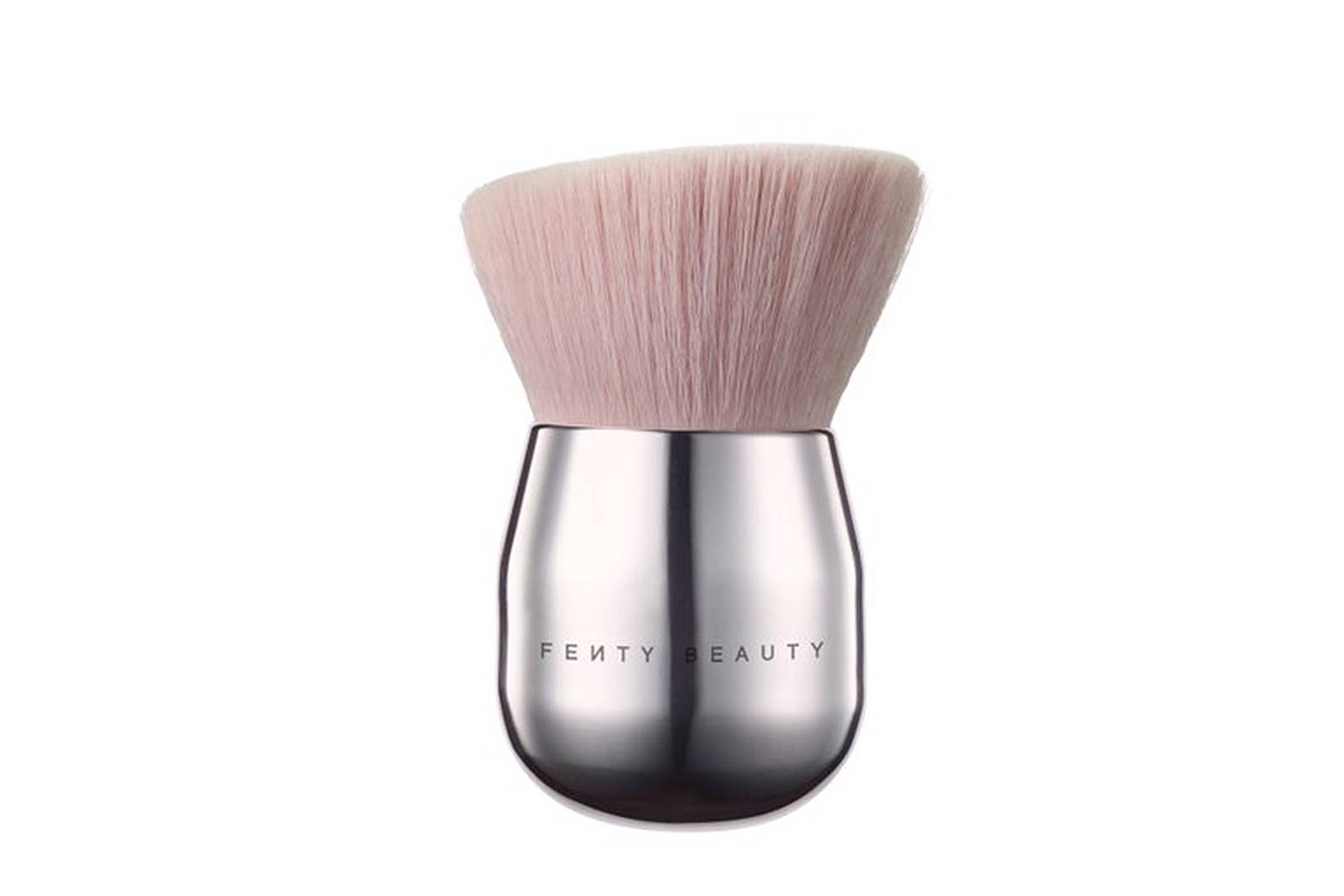 Best Makeup Brushes 2019: Best Brushes For Eyes And Face