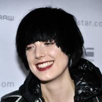Laura Hollins