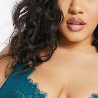 Best bras for plus size